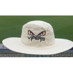 Vipers Sun Hat