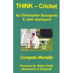 Think Cricket