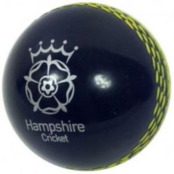 Hampshire Navy Windball Junior