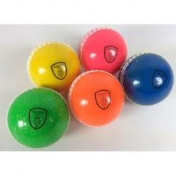 Hampshire Glitter Windball