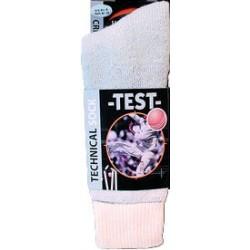 Test Cricket Socks