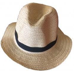 Womens/Kids Straw Hat