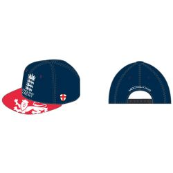 ECB Kids Fashion Snap Back Cap
