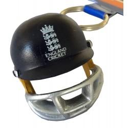 ECB 3D Helmet Keyring