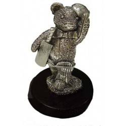 The Oxford Bear Collection