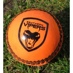 Vipers Senior Match Ball