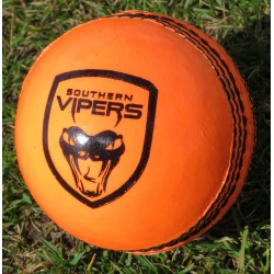 Vipers Mini Ball