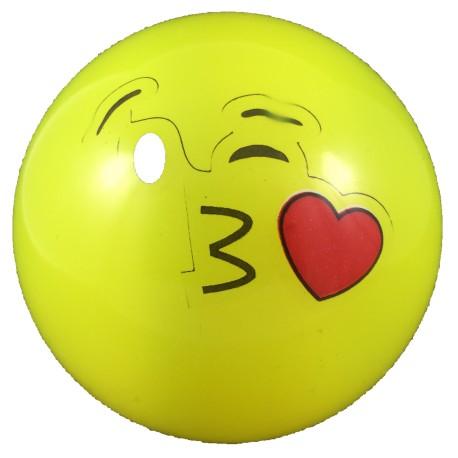 kiss emoji windball ageas bowl shop