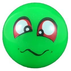 Sick Emoji Windball