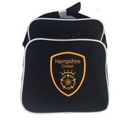 Hampshire Flight Bag