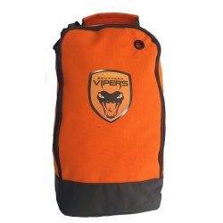 Vipers Sho Bag