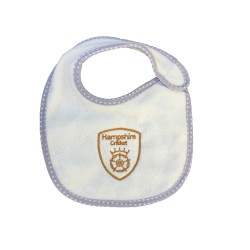 Hampshire Bib
