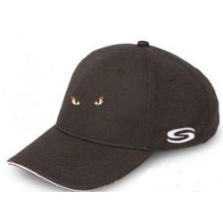 Southern Vipers Baseball Cap 2018