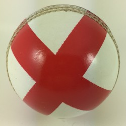 England Flag Ball