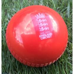 T20 Ball