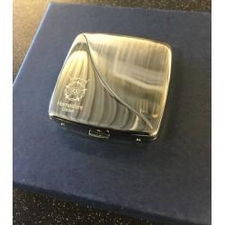 Handbag Mirror