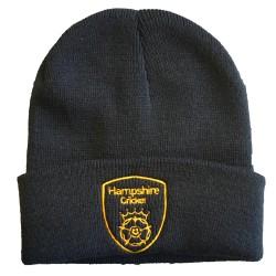 Hampshire Beanie Hat