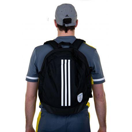 Hampshire Backpack Medium