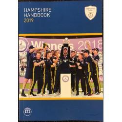 Handbook 2019