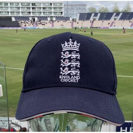 Patriotic Classic Cap