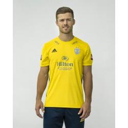Hampshire T20 Blast Junior Shirt 2019