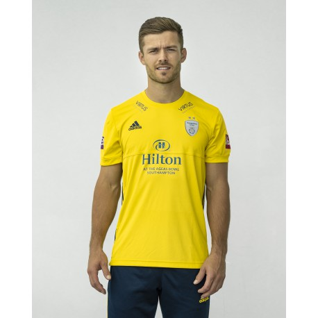 Hampshire T20 Blast Junior Shirt 2019 - Ageas Bowl Shop