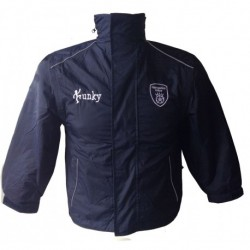 Hampshire JUNIOR Rain Jacket