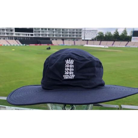 England Heritage Sun Hat (Navy)