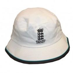 ECB Bucket Hat