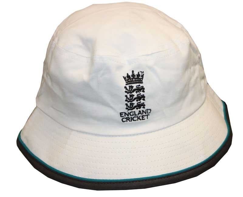 ECB Bucket Hat - Ageas Bowl Shop 43fe32f6481
