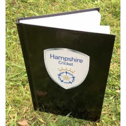 A6 Note Book