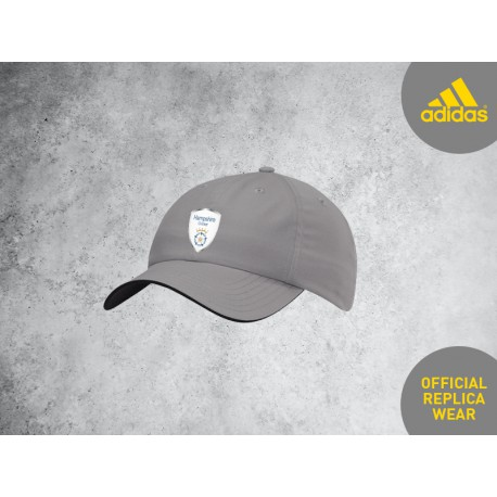 Hampshire Climalite Cap (Grey)