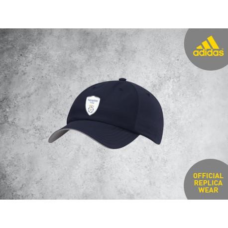 Adidas Players Cap