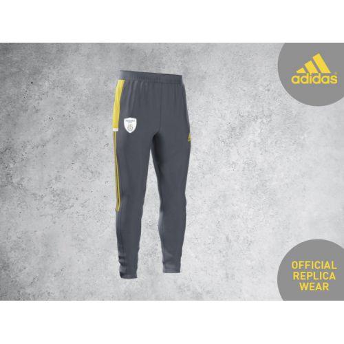 Hampshire Slim Fit Junior Training Track Pants 2020