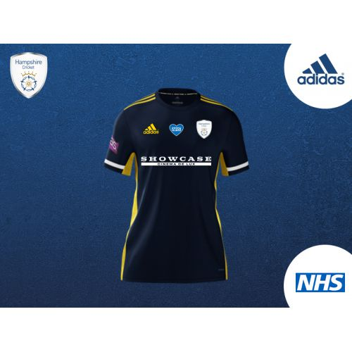 Hampshire Royal London One Day Cup Shirt 2020