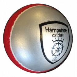 Hampshire Swing Ball