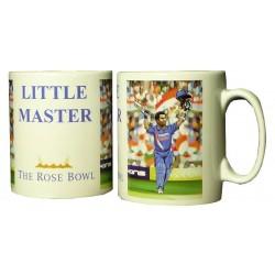 Little Master Mug