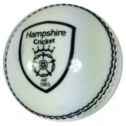 HampshireWhite Superball (Senior Size)
