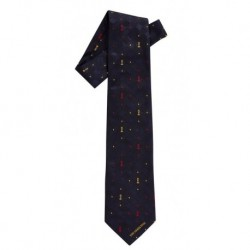 Ashes Tie
