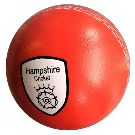 Hampshire Stress Ball