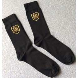 Hampshire Dress socks