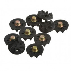 Replacement Rubber Studs